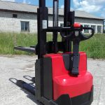 BT Staxio Swe 200